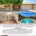 MONTE Just Listed!!