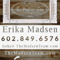 The Madsen Team Moves to My Home Group